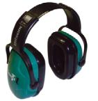 Merkle Gehörschutz
